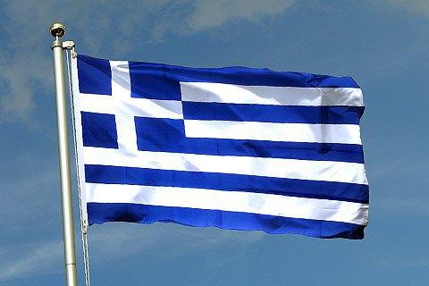 Парламент Греции одобрил закон, который облегчит смену юридического пола