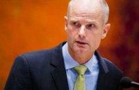 Нідерланди не дозволять зняти з Росії санкції без виконання Мінських угод, - голова МЗС