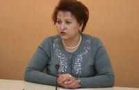 В Украине откроют Национальный центр СПИДа