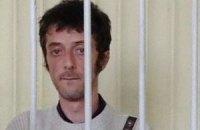 Російський суд дав синові Джемілєва п'ять років в'язниці