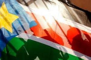 Более 100 человек погибли при взрыве бензовоза в Южном Судане