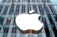 """Apple подала патент на """"умное"""" кольцо"""