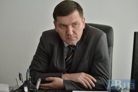ГПУ может обжаловать результаты конференции прокуроров, - Горбатюк
