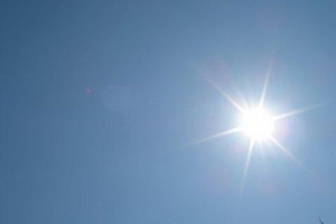Из-за аномальной жары в Канаде погибли более 50 человек