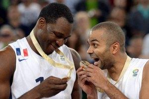 Франция выиграла Евробаскет-2013