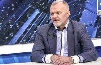 Директора аэропорта в Кривом Роге подозревают в растрате 5,3 млн грн бюджетных средств