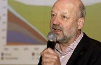 Международный эксперт: возобновляемая энергетика – ключ к энергонезависимости Украины