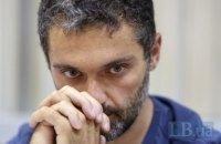 Бизнесмен Тамразов арестован с залогом 3 млн гривен