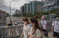У Китаї через новий спалах ковіду перевіряють мільйони жителів країни