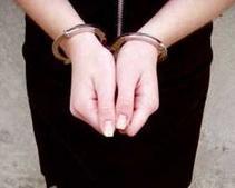 В Марганце женщина вынесла из дома пенсионерки более 50 тыс грн