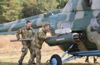 СБУ викрила привласнення 32 мільйонів гривень під час виконання державного оборонного замовлення