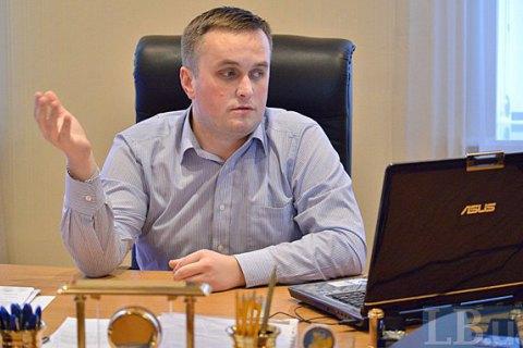 Законодавством не передбачена перевірка інформації про готівку нардепів, - Холодницький