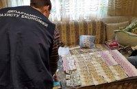 Чиновники КГГА за три года присвоили 15 миллионов гривен