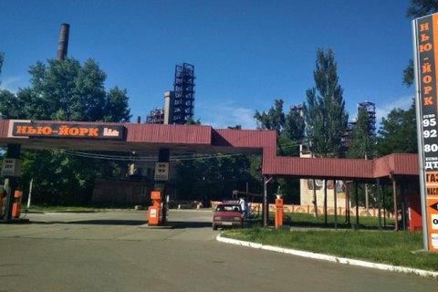Профильный комитет Рады поддержал переименование поселка на Донбассе в Нью-Йорк