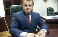 Україна з понеділка очікує на початок поставок російського газу, - міністр