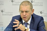 За финансирование армии не голосуют те, кто больше всего кричит о патриотизме, - Пашинский