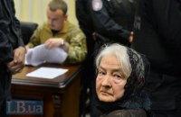 Дело об убийстве Бузины будет рассматривать суд присяжных