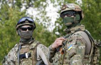 Воєнна розвідка України: нові виклики і шлях реформ