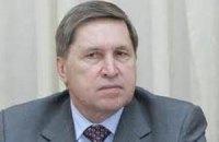 Росія готова до введення безвізового режиму з США