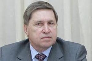 РФ і Україна поки не планують підписувати документи в газовій сфері