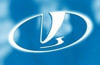 ВАЗ впервые выпал из пятерки лидеров авторынка в Украине