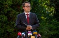 У Зеленського розробляють стратегію деокупації і реінтеграції Криму