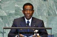 Президент Экваториальной Гвинеи стал лауреатом премии Ким Чен Ира