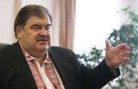 На виборах у Києві використовувалися технології Черновецького, - Бондаренко