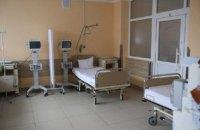 Більш ніж 70% померлих пацієнтів з COVID-19 в Україні мали серцево-судинні захворювання