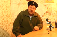 Боевики ЛНР арестовали коменданта Красного Луча