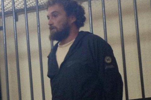 """Кримчанина оштрафували за """"екстремістський"""" пост у соцмережі 6-річної давності"""