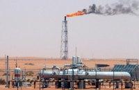 Цена на нефть Brent опустилась ниже $50 впервые с декабря 2018 года