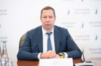 Нацбанк вивчає можливість випуску власних цифрових грошей, – Шевченко