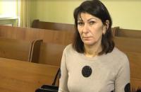 """Екс-чиновницю Держгеокадастру взяли під домашній арешт у справі про """"приватний кордон"""""""