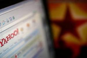 """США создадут """"теневой"""" интернет в помощь иностранным диссидентам"""