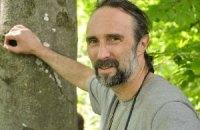 В МВД заявили, что Юрий Вербицкий умер от переохлаждения