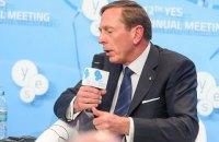 Генерал США: возвращение Крыма займет очень много времени