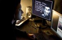 """""""Регионалы"""" обвинили оппозицию в хакерских атаках"""