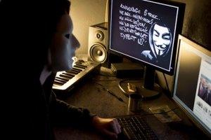 Регіонали звинуватили опозицію в хакерських атаках