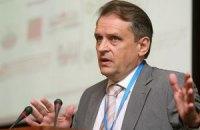 """Леонид Козаченко: """"Сьогодні не найкращий час для торговлі землею"""""""