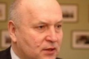 Кто и сколько потратил в Харькове на Евро-2012? (данные мэрии)