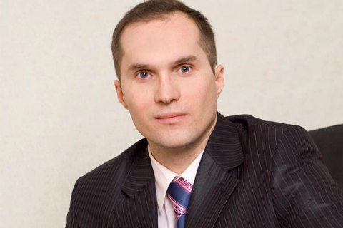 Бутусову запретили покидать Украину из-за Иванющенко