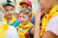 Психологи Гумштаба окажут помощь детям из зоны военных действий