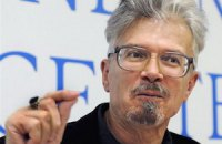 Оппозиционер Лимонов поборется за пост Президента России