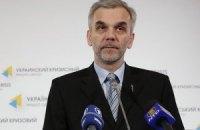 Волонтер: Минздрав пять месяцев не обращал внимание на обеспечение армии лекарствами