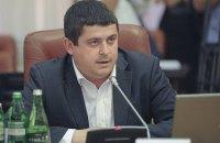 От Президента зависит, продолжает страна реформы или становится на паузу, - Бурбак