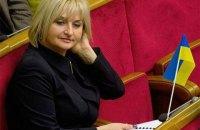 Рада в четверг будет голосовать за кадровые назначения
