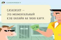 В Україні триває вигідна для позичальників війна між МФО