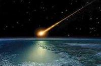В Индии метеорит убил человека