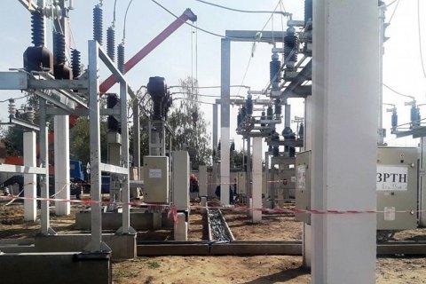 Кабмин упростил модернизацию электросетей низкого и среднего напряжения